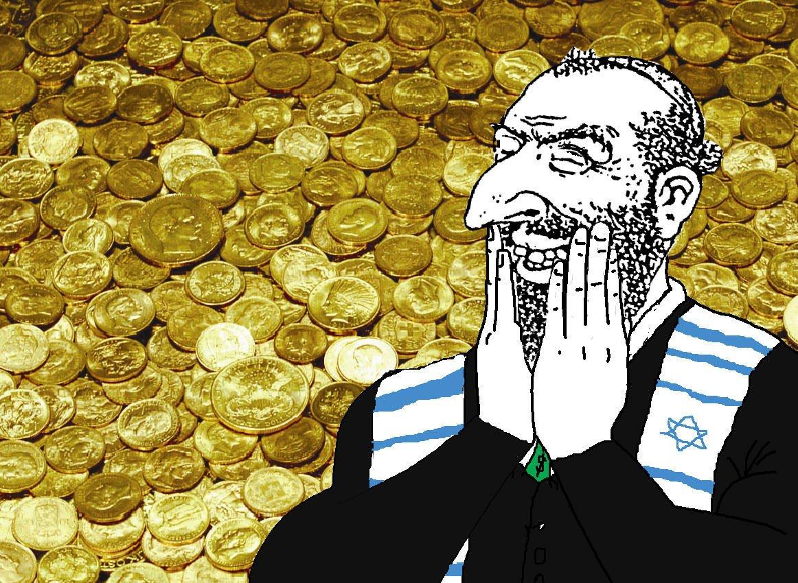Картинки мемы с деньгами