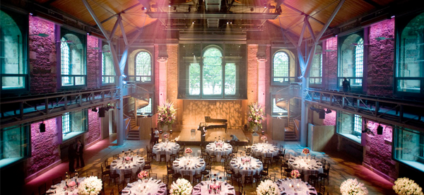 We&#39;re looking forward to working with the events team @lsostlukes this week. Such an incredible space! #eventprofs <br>http://pic.twitter.com/vph9nqgwtA