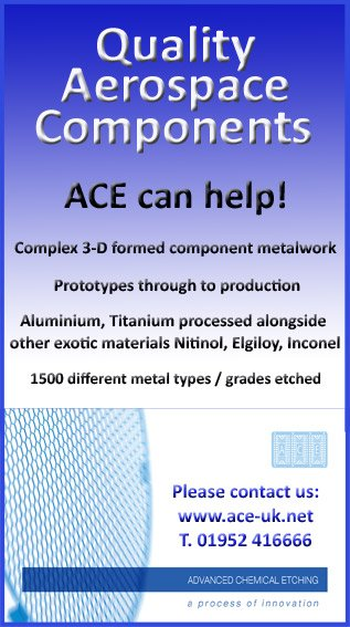 #Quality #Aerospace #Components - @Ace_ChemEtching can help! Contact our Technical Engineers today with your enquiry  http://www. ace-uk.net/contact-us  &nbsp;  <br>http://pic.twitter.com/zSmFkcGLsJ
