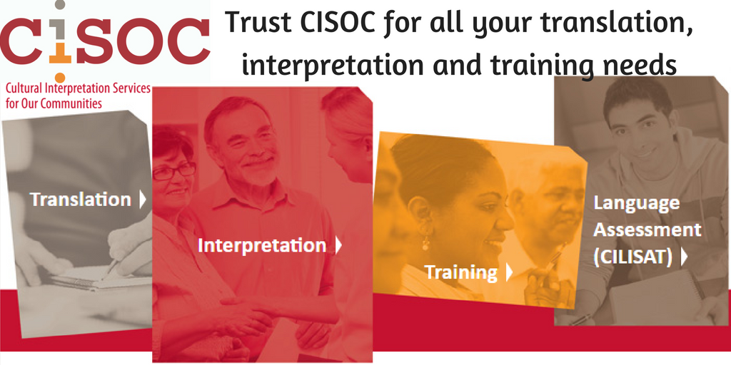 @CISOCOttawa has many ways in which we serve the needs of our #multilingual communities. Call, email or check:  http:// ow.ly/kQwM30cOthP  &nbsp;  <br>http://pic.twitter.com/LWOUJTmzIg