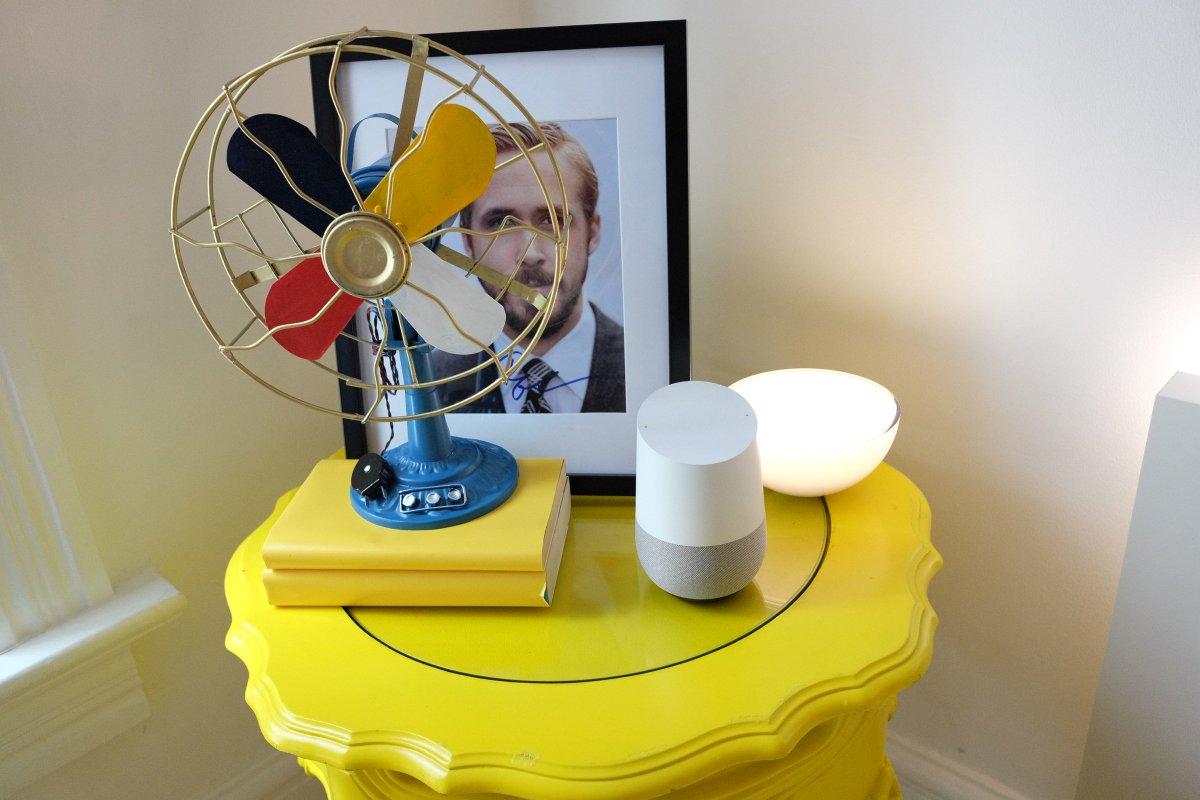 Google Home arrives in Canada  http:// bit.ly/2rTrcmJ  &nbsp;   #IBM #zOS #DB2 #ML <br>http://pic.twitter.com/WD1XnUiGqo