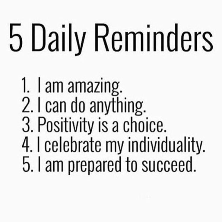 Let&#39;s be reminded of these 5 things everyday! #Happy Monday!  . #life #bestoftheday #successquotes #happyquotes #happylife #happiness #love<br>http://pic.twitter.com/afULf4djZ0