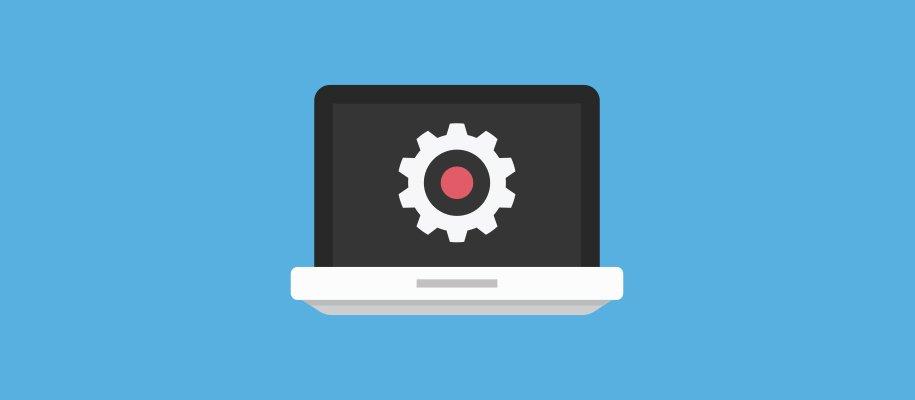 Need help on a live website? No Problem  https:// goo.gl/Yk1NnX  &nbsp;   #webdev #WordPress #Webdesign <br>http://pic.twitter.com/dk272HYW0o