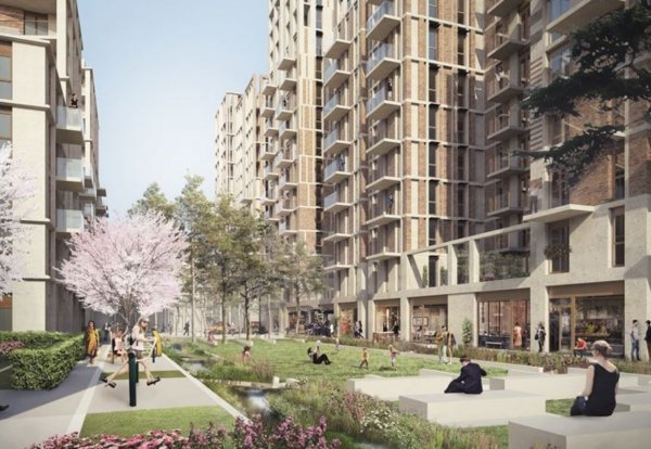Council chief sounds warning over Battersea build costs  http://www. constructionenquirer.com/2017/06/23/cou ncil-chief-sounds-warning-over-battersea-power-station/ &nbsp; …  #Council #Chief #Battersea #Building #ConstructionUK<br>http://pic.twitter.com/efRV6HPVIF