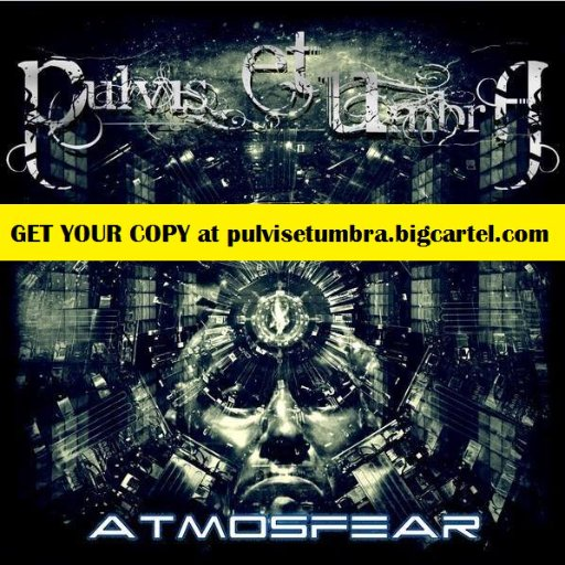 #MM #ShoutOut &quot;Hear all of the Songs&quot;by this #Rockband #Rock #HEAVYMETAL   http:// youtu.be/xNVeQLjz6y4  &nbsp;   @pulvis_et_umbra  <br>http://pic.twitter.com/1wu5vrmYsO