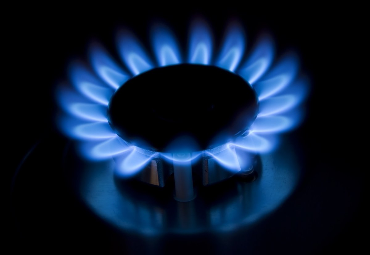 #PolishBriefing | #CzechRepublic not backing out from #ThreeSeas | #Gas deliveries from  #Russia resumed |  http:// bit.ly/2tcmxR7  &nbsp;  <br>http://pic.twitter.com/w4JQLmNB1b