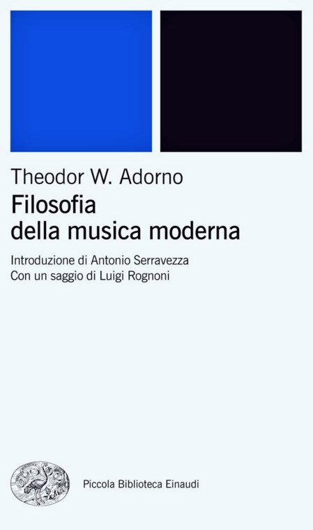 Биофизика том I Теоретическая биофизика 1987