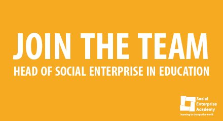 Do you want to help create a #socent in every school in Scotland? Find out more:  http:// ow.ly/Vk9f30cQaSi  &nbsp;  <br>http://pic.twitter.com/178akmEyYT