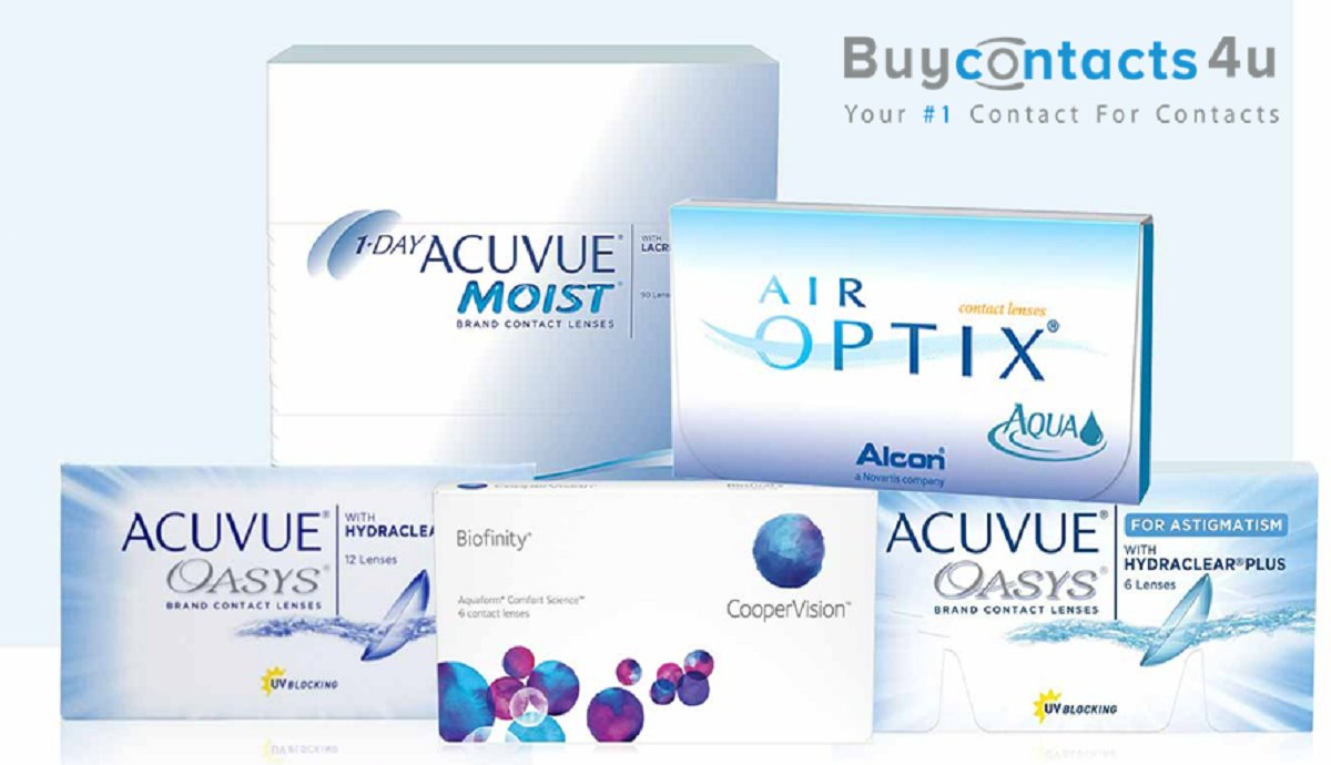 Affordable Contact #Lenses Online | #BuyContacts4u  #Contacts #Lens #OnlineLens #Eyes  Check Out: -  https:// goo.gl/9EWF6M  &nbsp;  <br>http://pic.twitter.com/LB1zbDCoXb