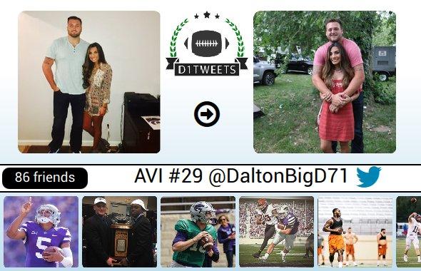 http:// d1tweets.com/#big12  &nbsp;   updates avi #29  http:// d1tweets.com/big12/large/Da ltonBigD71.png &nbsp; …  for Dalton Risner #WigginsMade #AOYD #JDI #ALG #Reflect<br>http://pic.twitter.com/0THCCwDnBu
