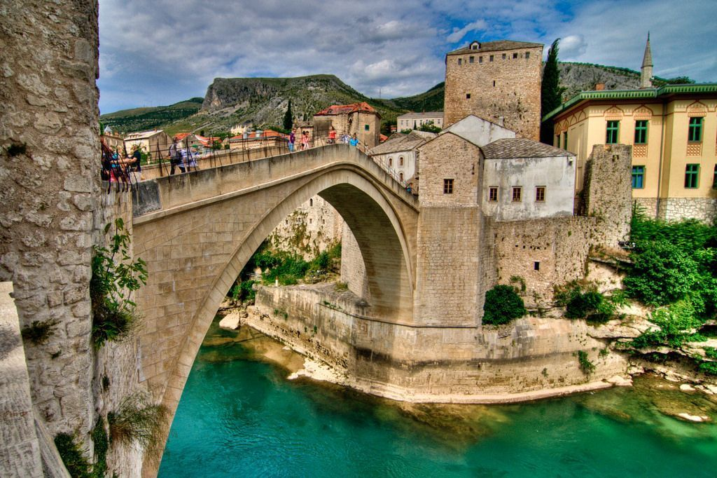 Those in the know travel the Balkans | The Ramble by @gigigriffis  http:// buff.ly/2tIAsvt  &nbsp;   #planning #travel #TravelTuesday #ttot<br>http://pic.twitter.com/1UA0lEUYKe