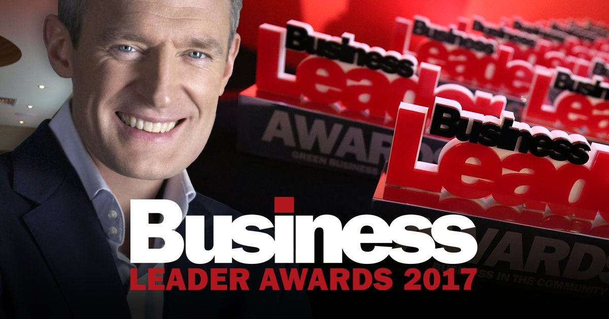 .@BLeaderNews #awards still open for entry: Deadline June 30th   Enter here -   http://www. blawards.co.uk/entry/  &nbsp;  <br>http://pic.twitter.com/ufMCWnqlSD