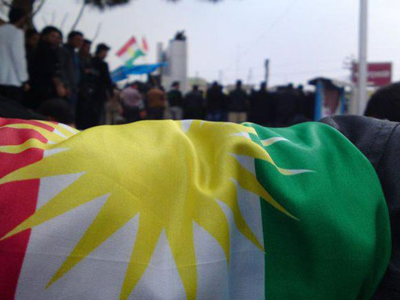 #Kurds call for independence on Sykes-Picot anniversary [Kurdistan24]  http:// Rojname.com/3299163  &nbsp;  <br>http://pic.twitter.com/eiFKlcgp6M