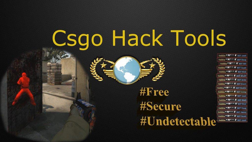 battlefield 3 hack aimbot-wallhack download free 2014