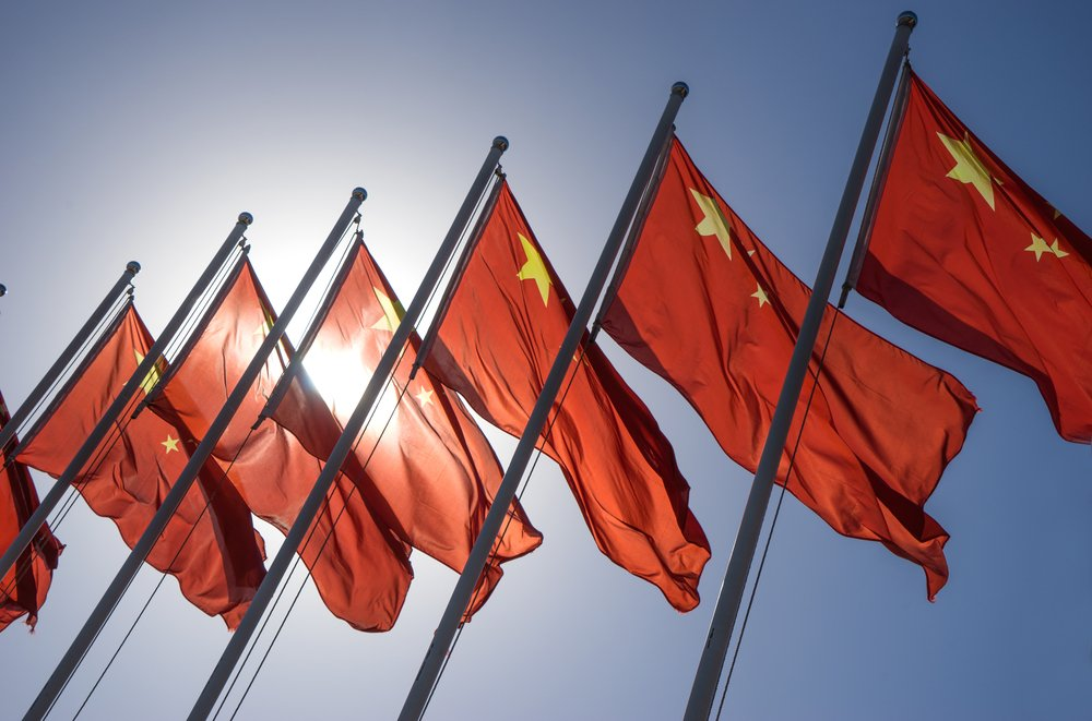 China clamps down on live-streaming services  http:// bit.ly/2rSXRZV  &nbsp;   #IBM #zOS #DB2 #ML <br>http://pic.twitter.com/kY4KAZ1aUv