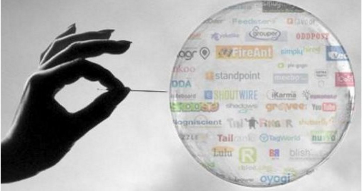The Dot Com Bubble and you...right now!  https://www. linkedin.com/pulse/dot-com- bubble-youright-now-adam-gray &nbsp; …  by @agsocialmedia #socialmedia #webdesign #branding #businesstransformation<br>http://pic.twitter.com/CmBHnnbjIW
