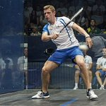 Squash: Fantastic results for @LobSquash in New Zealand! Well...