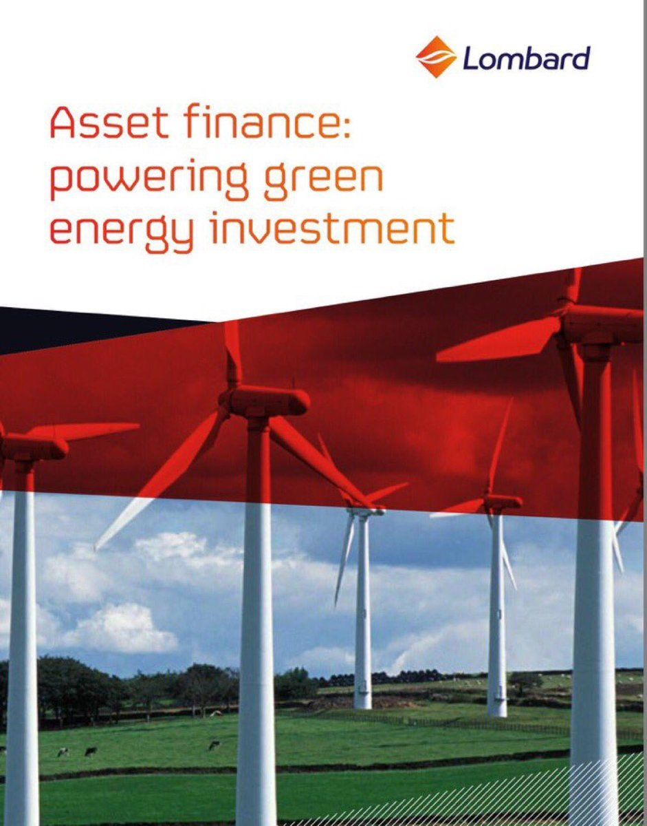 Looking to reduce your carbon footprint by investing in Renewable energy? @LombardAF can help  #biomass #LED #solar  https://www. lombard.co.uk/content/dam/lo mbard_co_uk/PDFs/2017-02-23LombardGreenEnergyBrochureSR.pdf &nbsp; … <br>http://pic.twitter.com/vRKKTZ6nTW