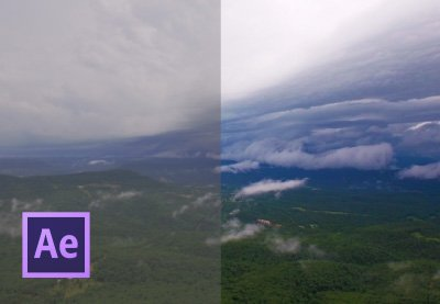 #WebDesign #GraphicDesign #Layout #Templates #HTML #CSS How to Do Basic Color Correction for Drone Video  http:// dlvr.it/PQ7syf  &nbsp;  <br>http://pic.twitter.com/YjHRiWhecy