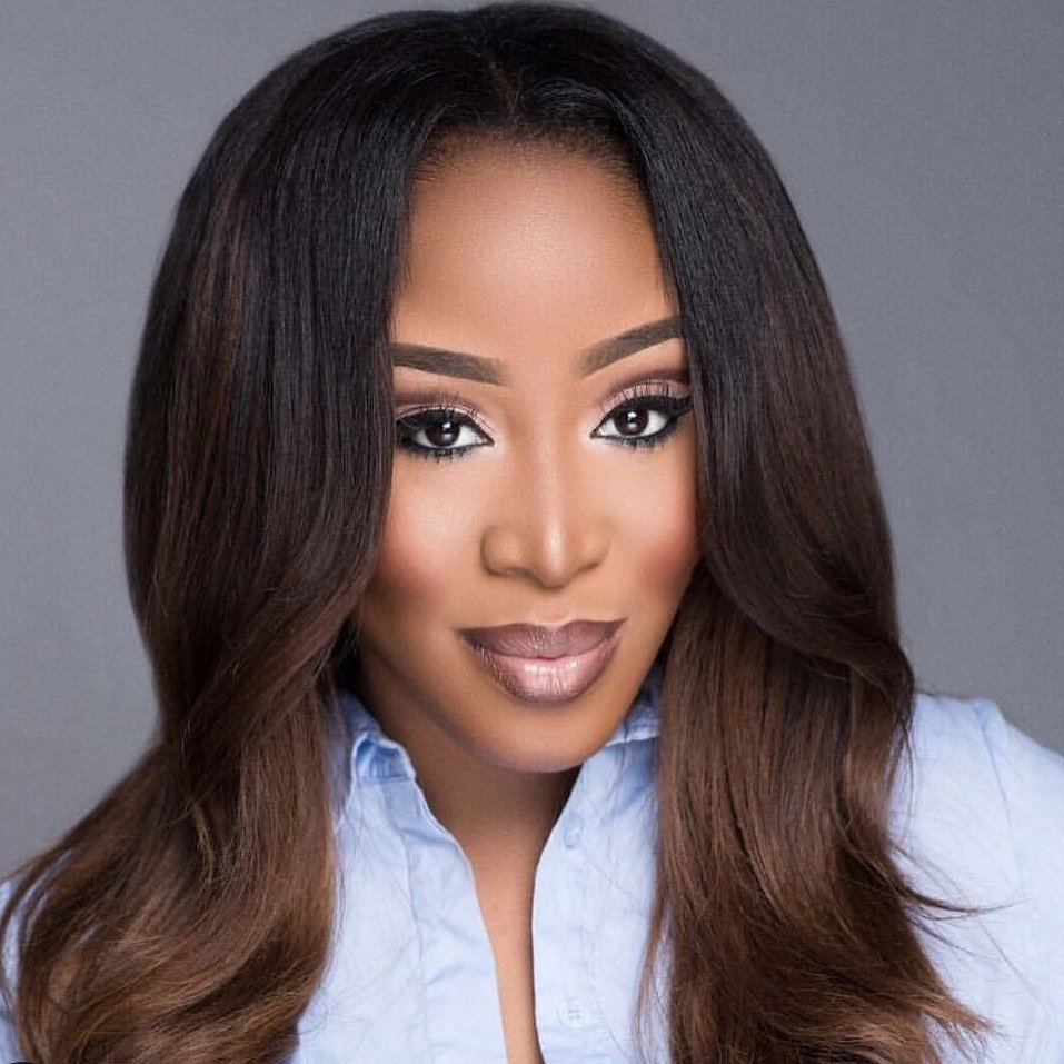 KrèmeChats with #makeupartist Joyce Jacob about her skincare routine and more on  http://www. kreme.ng  &nbsp;   #Melanin #Nigeria #Lagos #skincare<br>http://pic.twitter.com/ICpDZS4Qbt