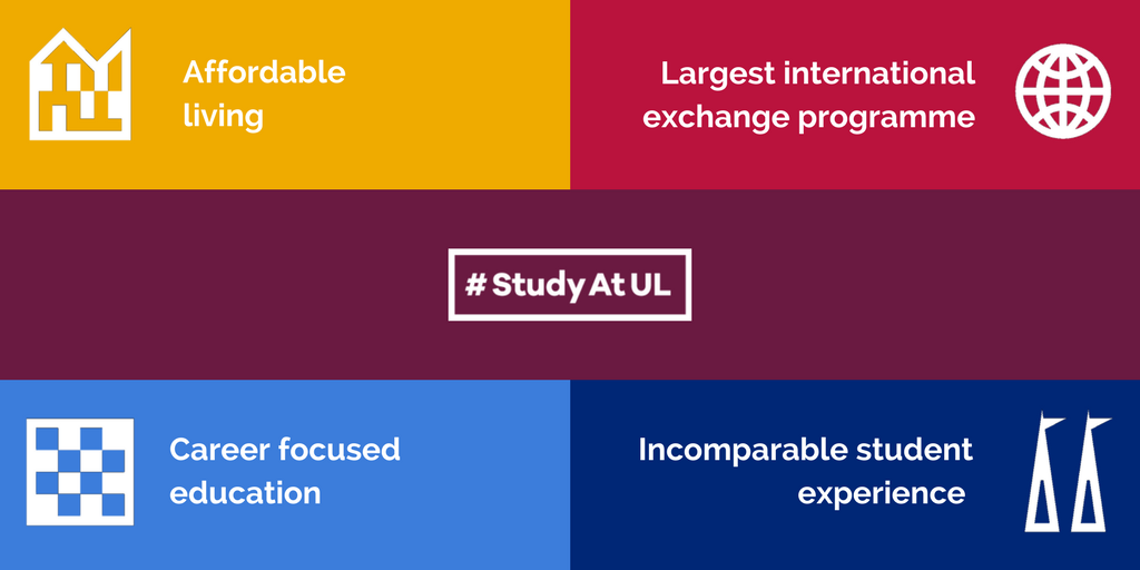 #CAO change of mind is open until the 1st of July at 5:15pm and there&#39;s no cost in changing your application. Visit  http://www. studyatul.ie  &nbsp;  <br>http://pic.twitter.com/moSORNBsmk