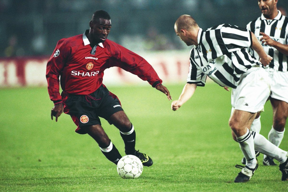 Andrew Cole: an outstanding career  http:// thesefootballtimes.co/2017/06/21/and rew-cole-the-defining-manchester-united-years/ &nbsp; …  #MUFC #ManUtd #manunited #ManchesterUnited <br>http://pic.twitter.com/r02WkLk4kc