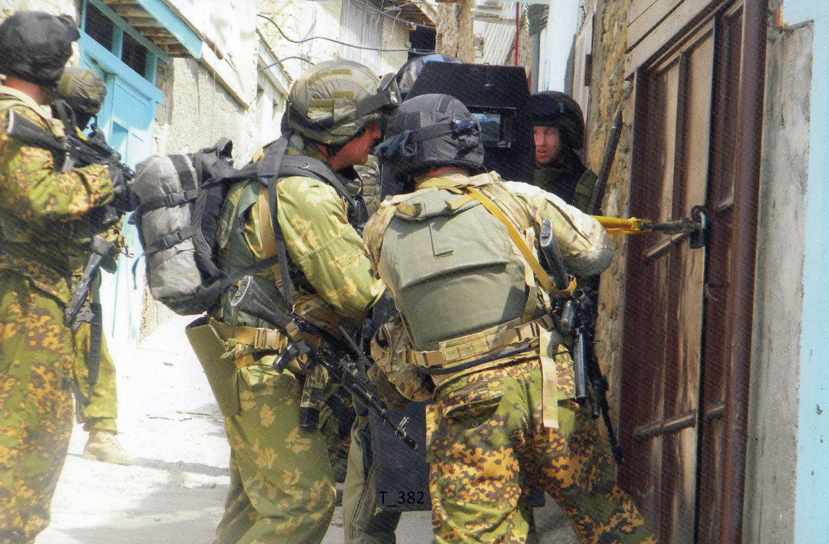 Rare photos from archive #FSB operators during work. For more check out here:  http:// Facebook.com/Armyinside  &nbsp;    #ArmyInside #Russian #Special #Forces <br>http://pic.twitter.com/p3PLcPq5aq