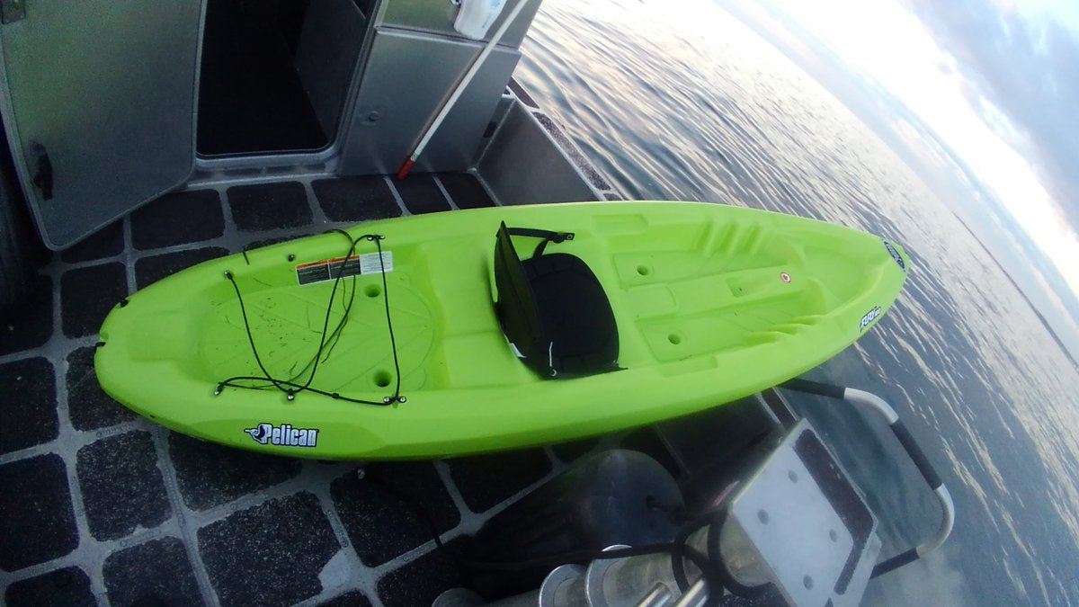 #Breaking Fisherman spots overturned, unmarked 10 ft. kayak in water. #CoastGuard searching possible PIW. Call 617-223-5757 with info.<br>http://pic.twitter.com/UraYxR73JL