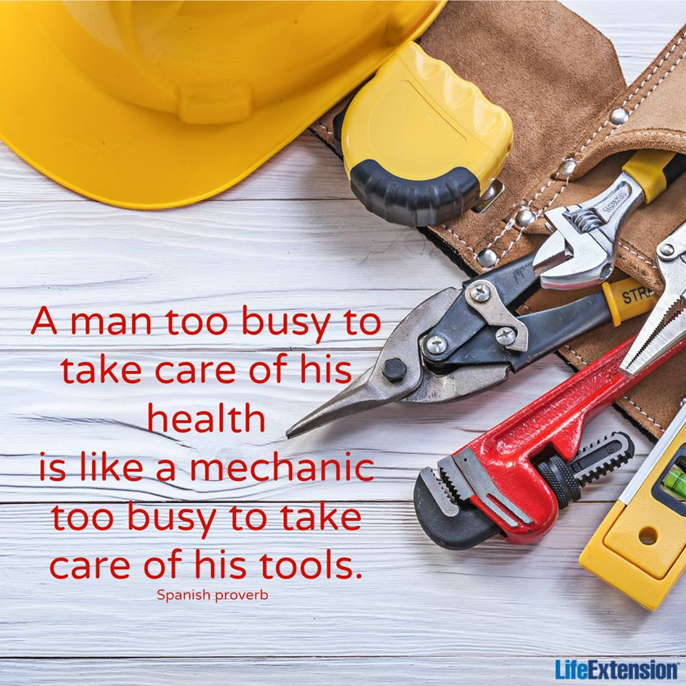 When was the last time you checked on your health? Help your body help itself! #health #wellness <br>http://pic.twitter.com/lzQ38QFXgG