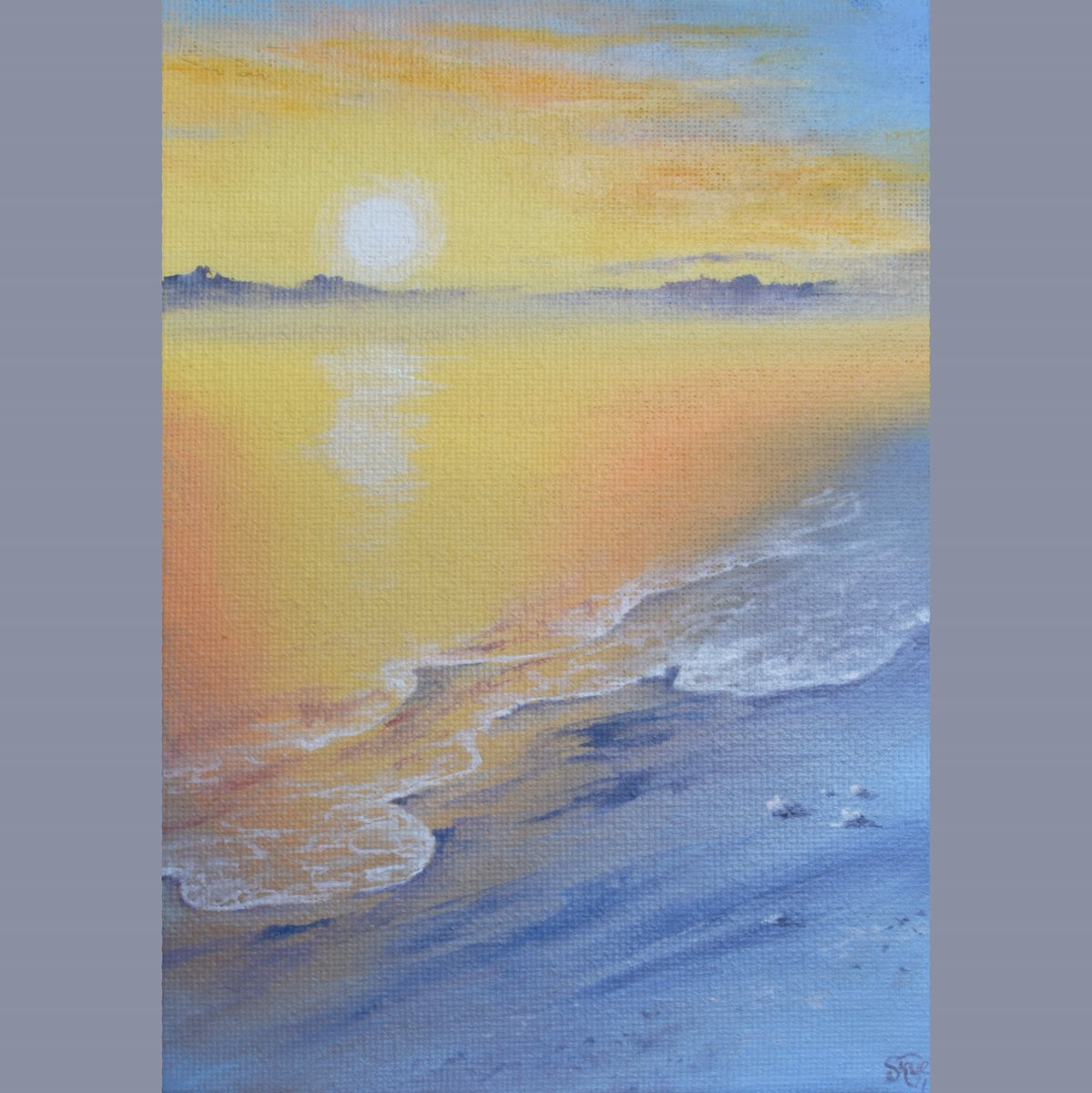 3rd in the #sunset #series ...Hope you like it as much as the others Hope you all have a #Creative week  #love #beachlife #ocean #Inspire<br>http://pic.twitter.com/bfgpnwmWMr