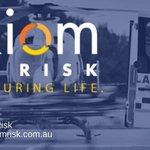 """It won't happen to me…"" Don't get caught unprepared and uninsured #insurance #Adelaide #SouthAustralia  https://t.co/FDK67m4uha"
