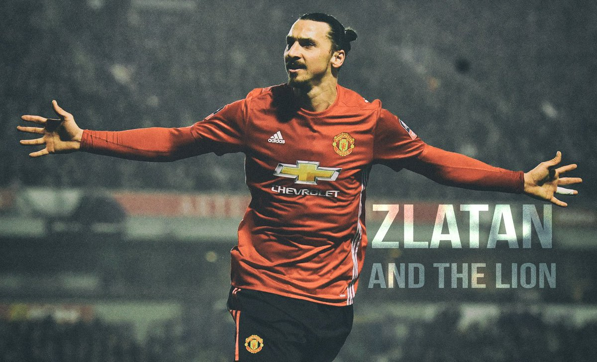 Uploading... #mufc #newvideo #zlatan <br>http://pic.twitter.com/HHvd8XiwFA