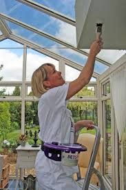 Check our our innovative #DIY #Paint #homeimprovement tools!  http:// betsypaintmate.com  &nbsp;  <br>http://pic.twitter.com/j9EdEIDQfm
