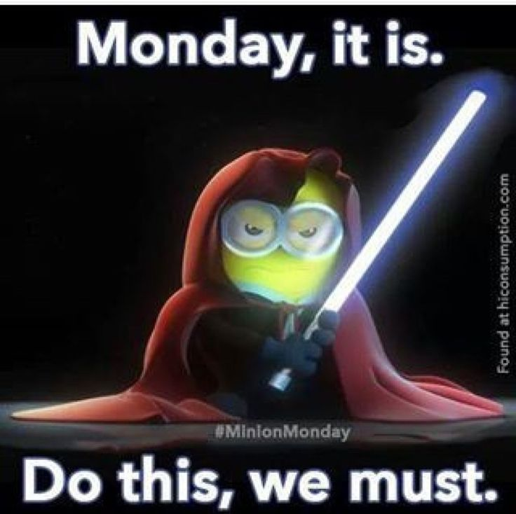 Stay in your duty, be strong.  #mondaymotivation #follow #folloback #LunesDeGanarSeguidores #SIGUEMEYTESIGO #stwor #xcom #UWO #GW2 #Starwars<br>http://pic.twitter.com/3EAidkzPWJ