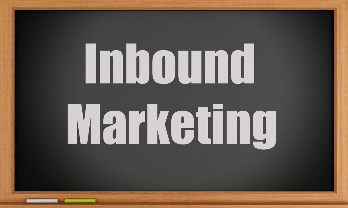 3 Advantages Of Partnering With An #InboundMarketingAgency That Understands #Sales  http:// ow.ly/WuvG30cNskb  &nbsp;  <br>http://pic.twitter.com/soFcIQ09Nj