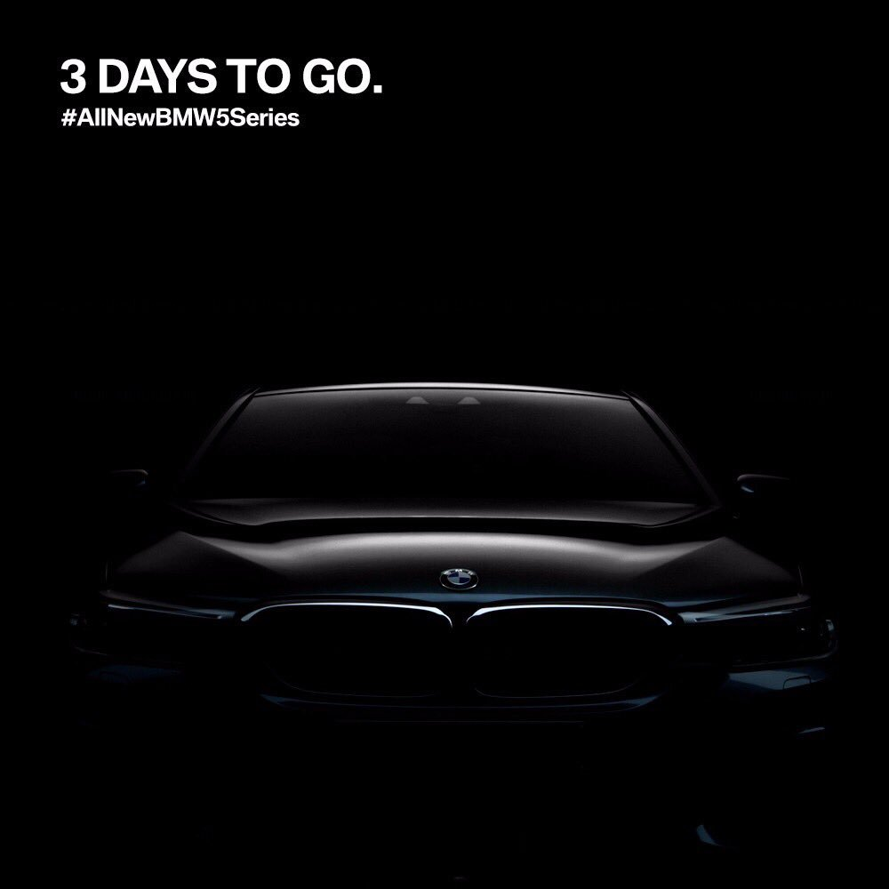 Mobility gets a makeover. Stay tuned to watch the live unveiling of th...