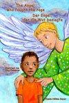 The #Angel who fought the rage – Der #Engel, der die Wut besiegte  http:// hierophant-shop.de/buecher/kinder -jugendbuch/33/the-angel-who-fought-the-rage-der-engel-der-die-wut-besiegte &nbsp; …  #zweisprachig #bilingual  https://www. amazon.de/Angel-fought-r age-deutsch-englisch-zweisprachige/dp/3940868930/ref=sr_1_1?ie=UTF8&amp;qid=1495888984&amp;sr=8-1&amp;keywords=the+angel+who+fought+the+rage &nbsp; … <br>http://pic.twitter.com/hd5AmiEzGD