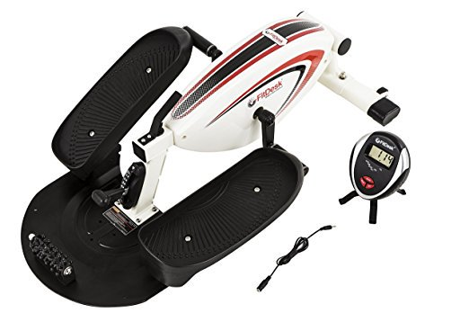 FitDesk Under Desk Elliptical - 74,99 $  http:// amzn.to/2tLLrUR  &nbsp;    #deals #under #desk #elliptical #news #steals #top #rated #online #sport<br>http://pic.twitter.com/dHYMZa53qQ