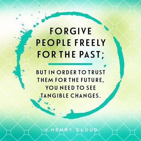 Forgive people freely for the past! #EidMubarak  #Mpgvip #Defstar5 #MakeYourOwnLane #wife #migraine #Success #spdc #quote #MondayMorning #joy<br>http://pic.twitter.com/HFE0OVyJT8