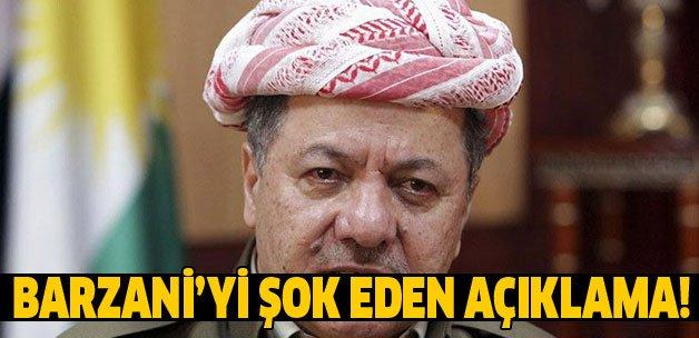 Barzani'yi şok eden açıklama! https://t.co/FJGD4iQpKF https://t.co/em5...