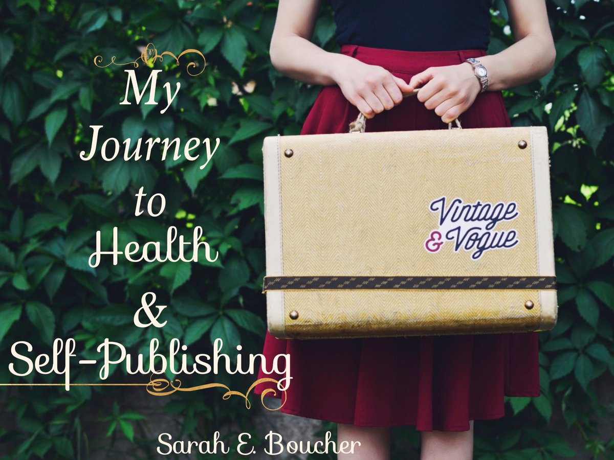 My journey to #health, #wellness, and #indieauthor land  http://www. writingandwellness.com/2017/06/14/fin ding-the-key-to-good-health-on-my-journey-to-indie-author-land/ &nbsp; …  #MondayBlogs via @colleen_m_story<br>http://pic.twitter.com/Ba7svgMCwq