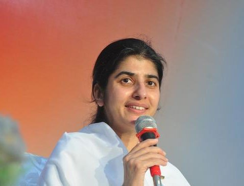 Bk Shivani lectures (@BkShivani2)   Twitter