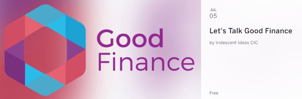 FREE EVENT: #Charity or #SocEnt in SW England? Find out how social investment could help your org - 5 July, Plymouth  http://www. goodfinance.org.uk/latest/post/ev ent/lets-talk-good-finance-plymouth &nbsp; … <br>http://pic.twitter.com/BCyFrEwOBZ
