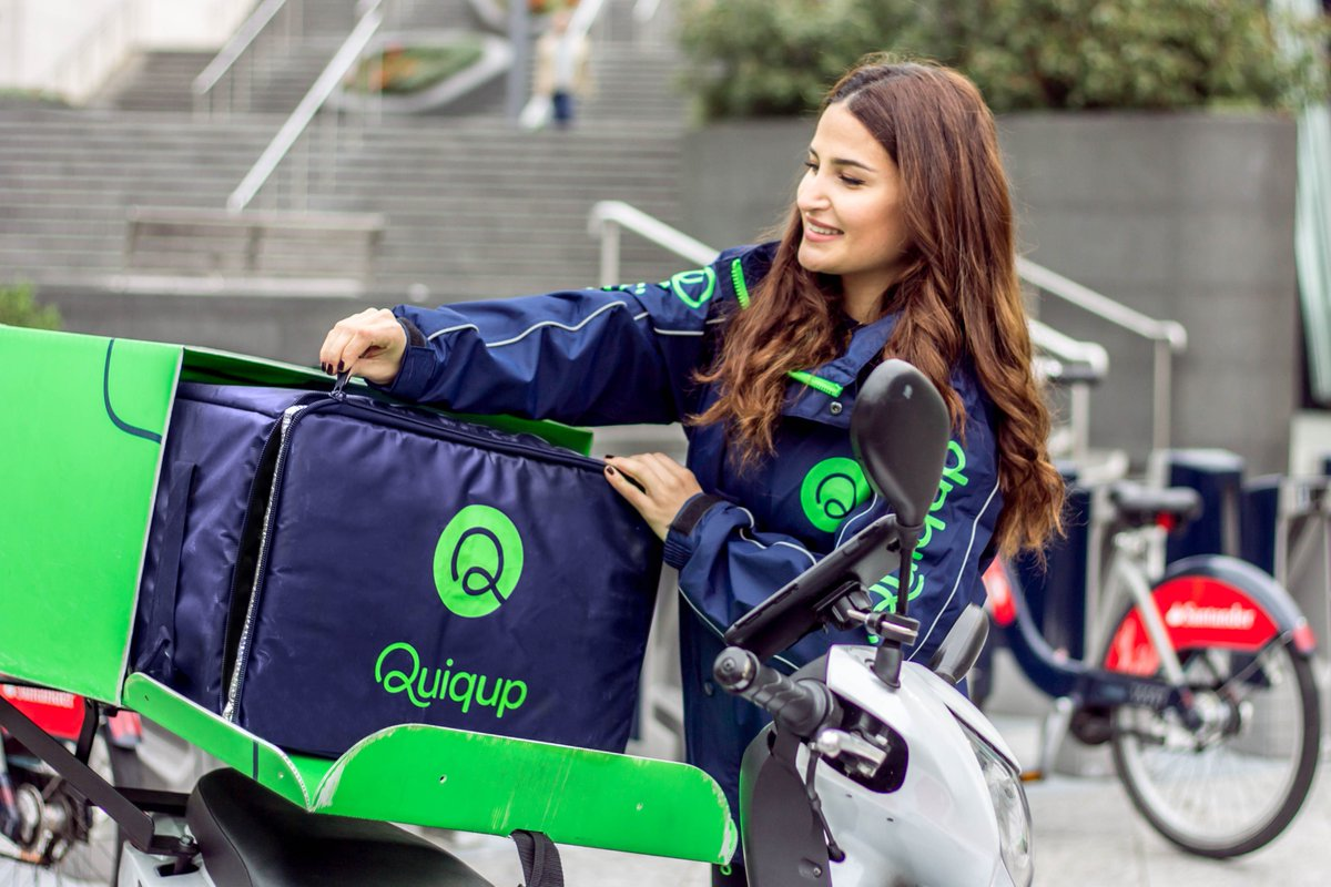 Tesco launches one-hour grocery deliveries in London, powered by Quiqup  http:// bit.ly/2tbrZne  &nbsp;   #IBM #zOS #DB2 #ML <br>http://pic.twitter.com/Rl1qsmMFfa