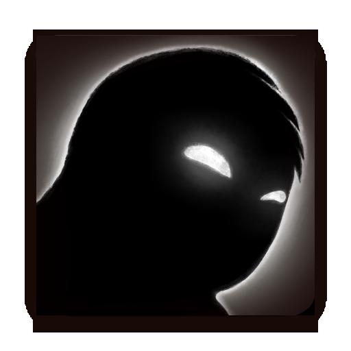 #Featured #Game on #TheGreatApps : Beholder @Beholder_Game by Creative Mobile @Creative_Mobile  https://www. thegreatapps.com/apps/beholder  &nbsp;  <br>http://pic.twitter.com/sXLvB7r8Yd