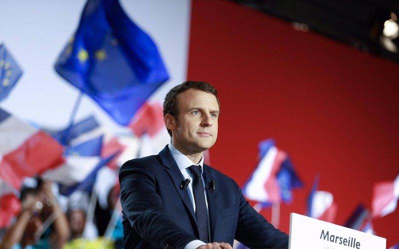 #Europe: The Danger From The Center  http:// ow.ly/bWzc30cPh8o  &nbsp;   #Europecenter #Europefarright #Francefarright #Marinelepen #France<br>http://pic.twitter.com/h6KMD1uKAD