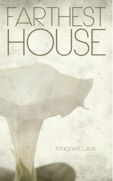Thumbnail for Bublish's Floating Bookstore 6/26/17