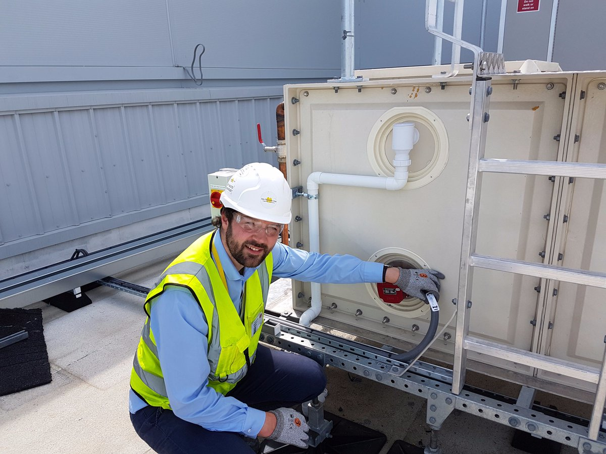 Michael McElroy shares his story as a Building Services Engineering Graduate. #CAO @waterfordit @ditofficial   http:// cif.ie/news-feed/news /830-building-services-engineering.html &nbsp; … <br>http://pic.twitter.com/WlODhCU6YO