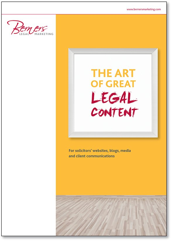 Write website content that is attractive to #searchengines with our guide to #LegalContent  http:// ow.ly/1lCx3038fXe  &nbsp;  <br>http://pic.twitter.com/bUUEheGmjd