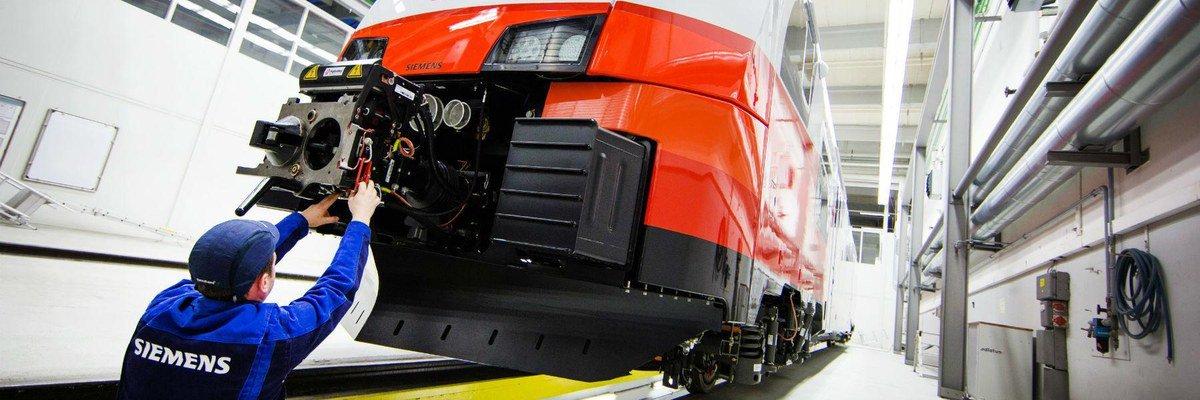 #Siemens, #Bombardier Talk Train Merger - June 26, 2017 $BDRBF $BBD.B.CA $BA #polqc #cdnpoli   http://www. fliegerfaust.com/siemens-bombar dier-talk-train-merger-2448464578.html?xrs=RebelMouse_tw# &nbsp; … <br>http://pic.twitter.com/jINOKZh61B